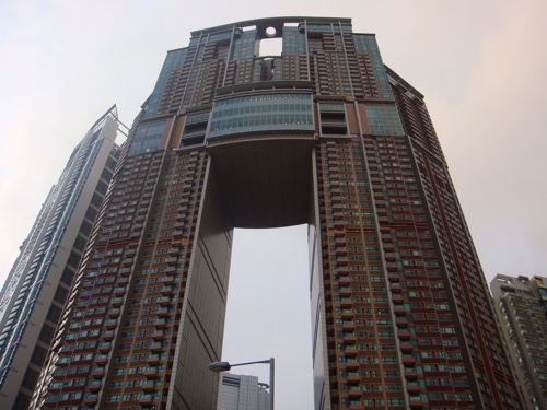 HK7.jpg