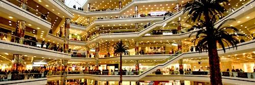 mall01.jpg