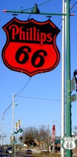 rt66-35.jpg